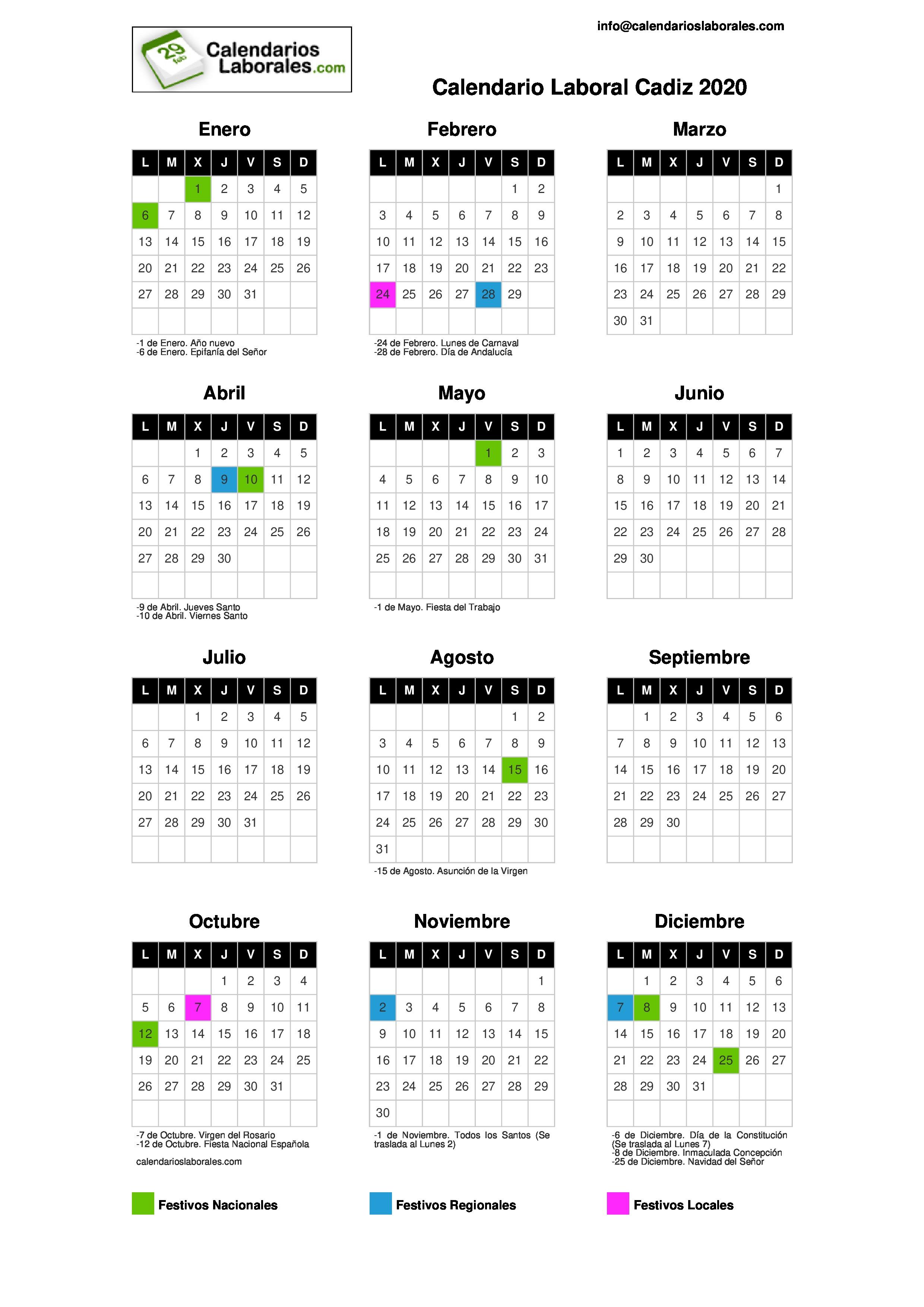Calendario Enero 1978.Calendario Mes Diciembre 2020