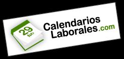 Calendario Laboral Madrid 2020 Excel.Calendario Laboral Madrid 2019